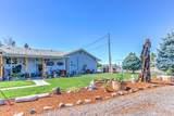 5593 Wainwright Road - Photo 21