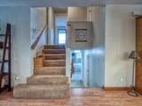 1405 Angelcrest Drive - Photo 12