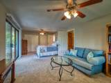 1405 Angelcrest Drive - Photo 13