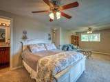 1405 Angelcrest Drive - Photo 14