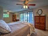 1405 Angelcrest Drive - Photo 16