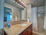 1405 Angelcrest Drive - Photo 17