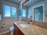 1405 Angelcrest Drive - Photo 18