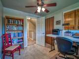 1405 Angelcrest Drive - Photo 20