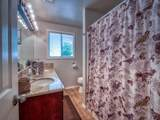 1405 Angelcrest Drive - Photo 24