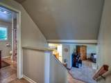 1405 Angelcrest Drive - Photo 26