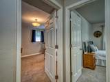 1405 Angelcrest Drive - Photo 27