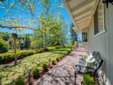 1405 Angelcrest Drive - Photo 3
