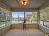 1405 Angelcrest Drive - Photo 30