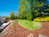 1405 Angelcrest Drive - Photo 32
