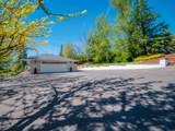 1405 Angelcrest Drive - Photo 38