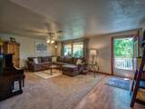 1405 Angelcrest Drive - Photo 4