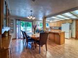 1405 Angelcrest Drive - Photo 6