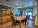 1405 Angelcrest Drive - Photo 7