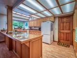 1405 Angelcrest Drive - Photo 8