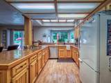 1405 Angelcrest Drive - Photo 9