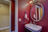 2215 Clearwater Drive - Photo 26