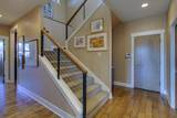 2215 Clearwater Drive - Photo 29