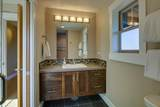 2215 Clearwater Drive - Photo 33