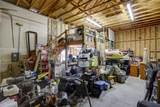 52909 Timber Lane Loop - Photo 4