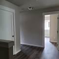 863-Lot 10 5th Street - Photo 13