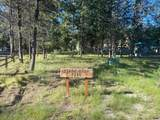 16850 Pony Express Way - Photo 9