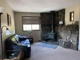 5415 Lockford Drive - Photo 5