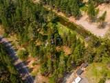 17044 Island Loop Way - Photo 28