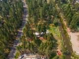17044 Island Loop Way - Photo 29