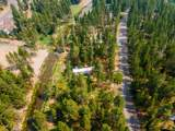 17044 Island Loop Way - Photo 34