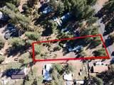 60153 Navajo Road - Photo 4