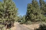 60153 Navajo Road - Photo 7
