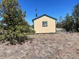 6869 Weatherby Loop - Photo 2