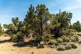 22914-Lot 215 Moss Rock Drive - Photo 18