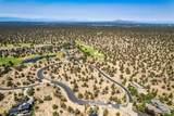 22914-Lot 215 Moss Rock Drive - Photo 25