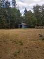 6907 Rogue River Highway - Photo 31