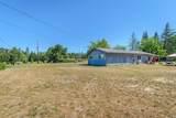 4165 Jerome Prairie Road - Photo 19