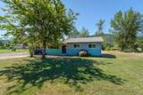 4165 Jerome Prairie Road - Photo 2