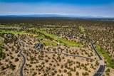 22943 Canyon View Loop - Photo 2