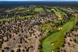 22943 Canyon View Loop - Photo 3