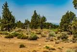 22943 Canyon View Loop - Photo 5