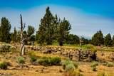 22943 Canyon View Loop - Photo 6