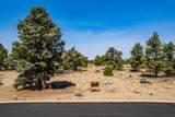 22943 Canyon View Loop - Photo 7