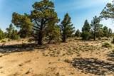 22943 Canyon View Loop - Photo 8