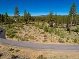 61120 Bachelor View Road - Photo 18