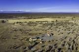 63740 Diamond Forge Road - Photo 44