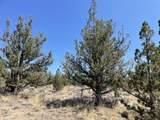 TL 6600 Pecos Road - Photo 4