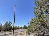 TL 6600 Pecos Road - Photo 6