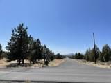 TL 6600 Pecos Road - Photo 7