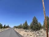 TL 6600 Pecos Road - Photo 8
